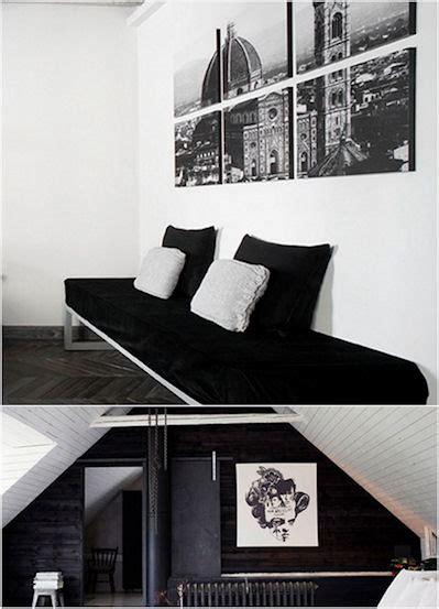 imagenes en blanco y negro para decorar decorar en blanco y negro decoraci 243 n en blanco y negro