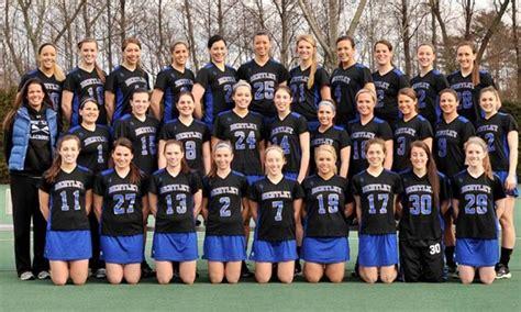 bentley lacrosse 2012 bentley s lacrosse roster bentley