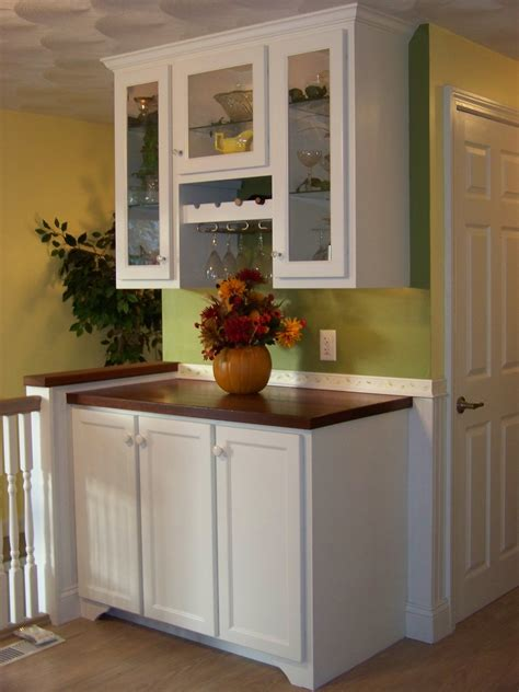 norm abram kitchen cabinets recent projects kmd custom woodworking 401 639 8140
