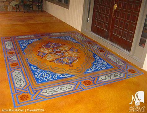 painted faux carpet large ceiling panels custom