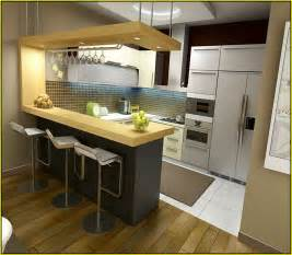 Ideas For Small Kitchen Designs by Kitchen Ideas For Small Kitchens With Island Home Design