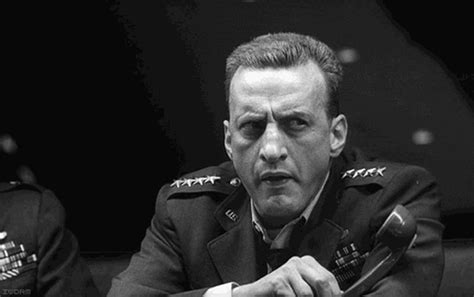 dr c scott ananian skeptical george c scott gif find share on giphy