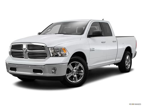 best ram tester 2015 ram v6 road test 2017 2018 best cars reviews