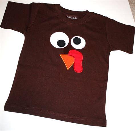 thanksgiving shirts turkey shirt for thanksgiving classroom holidays