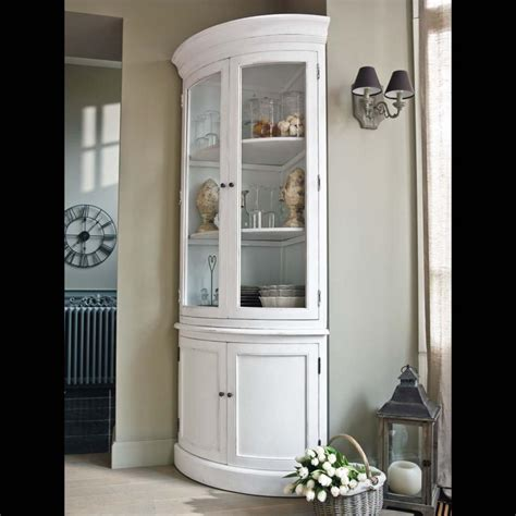 Dining Room Buffets And Sideboards Buffet Vaisselier Ikea Fashion Designs
