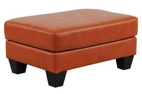 rauley 2 piece sectional shop ottomans online ottomans for sale living spaces