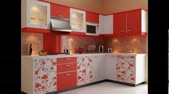 kitchen trolleys design youtube pics for gt aditya kitchen trolley designs