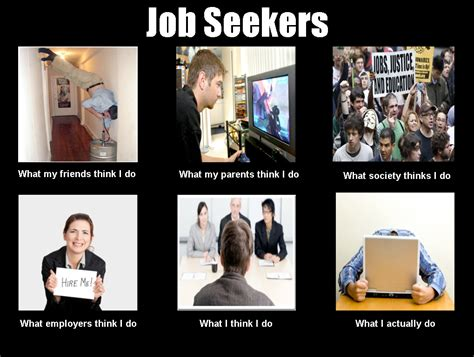 Job Memes - the psnk work bench 06 01 2013 07 01 2013