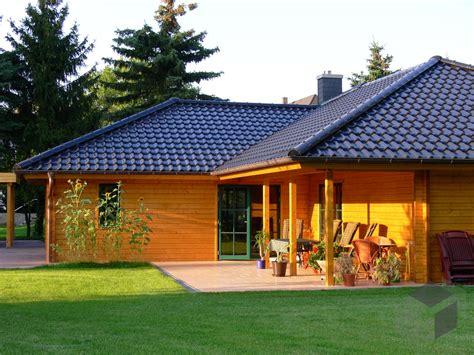 Holzhaus Fertighaus Kaufen by Kalmar Fjorborg H 228 User Komplette Daten 252 Bersicht