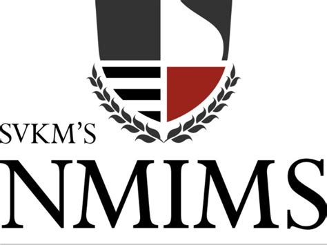 3 Years Part Time Mba Nmims by Nmims Opens Part Time Mba Diploma Admission 2015