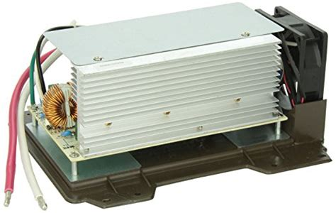 Wfco Wf 8935 Mba 35 Board Assembly Replacement Unit by Compare Price To Rv 45 Converter Tragerlaw Biz