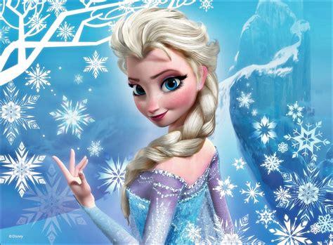 Imajenes De Elsa Para Selular   imagenes de anna de frozen free download
