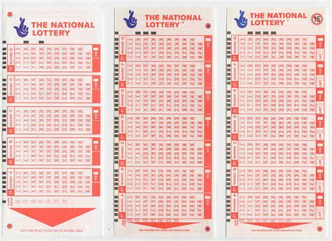 The National Lottery Instant Wins - national lottery how to win euro milions uk