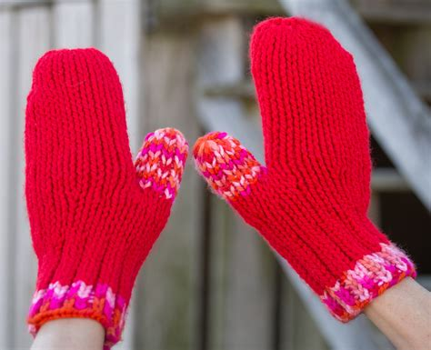 loom knit mittens 04 171 december 171 2015 171 kb looms