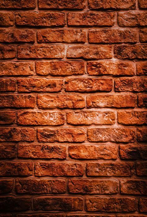 background edit new cb background cb edits background swappy pawar