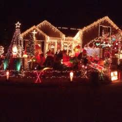 best christmas lights in mauldin general entertainment