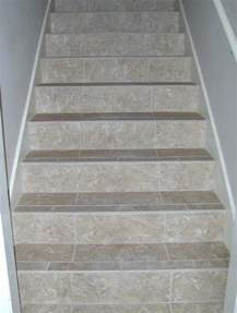 fliesen treppen 1000 images about stairs tile on