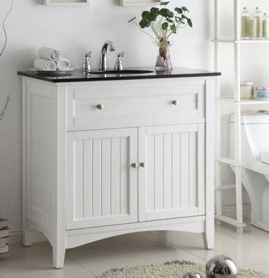 white beadboard bathroom vanity 37 inch bathroom vanity cottage beach style beadboard
