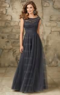 2015 grey bridesmaid dress bnncl0000 bridesmaid uk