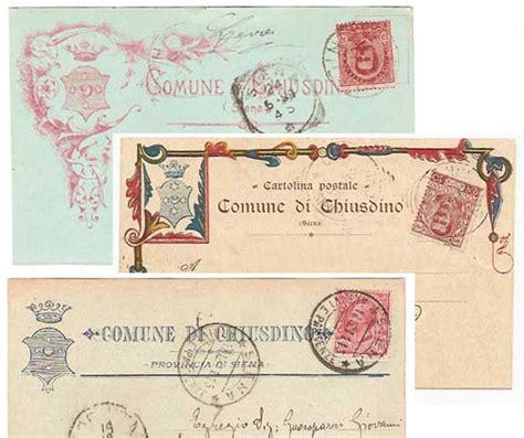 ufficio postale siena i corrieri mangia gli aggiornamenti i bolli postali