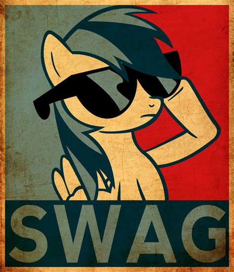 In Swag L by Swag Mo 239 Cani L Od 233 Onie