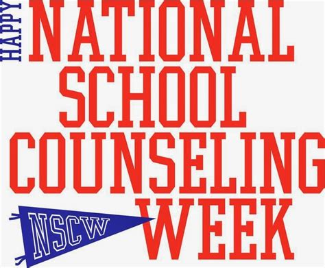 school counselor day for high school counselors february social awareness