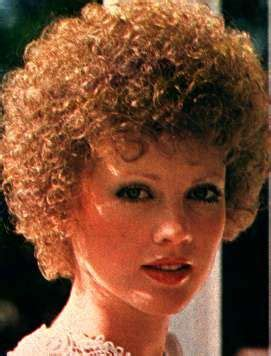afro permed hairstyles all sizes poodleperm flickr photo sharing short