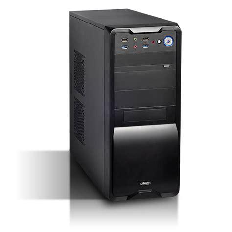 boitier ordinateur de bureau advance black burst usb 3 0 8202b3 achat vente