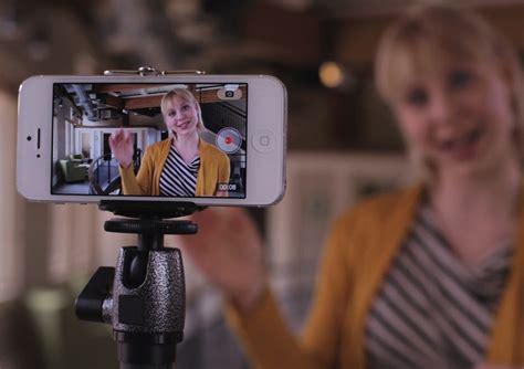 cara membuat iklan rumah yang menarik cara membuat konten video iklan yang menarik