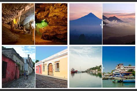 los 10 lugares del mundo que encuentras en guatemala soy502