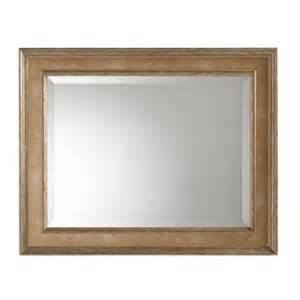 home depot bathroom mirrors martha stewart living lucerne 31 in x 25 in antique