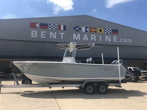 used fishing boats for sale near me craigslist used boats for sale pre owned boats near me