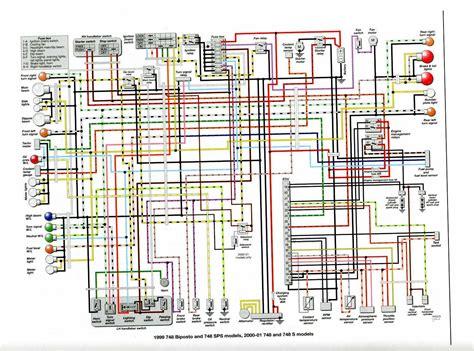 2000 r6 wiring diagram wiring diagrams schematics