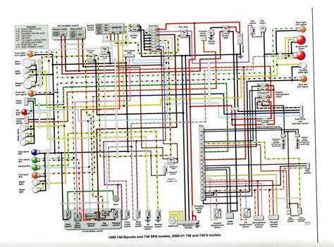 2001 yamaha r1 engine wiring diagrams wiring diagram schemes
