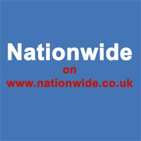 wwwnationwidecouk login sign  nationwide