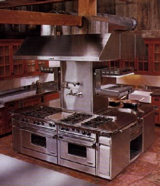 commercial kitchen appliances for home commercial grade kitchen appliances for the home besto blog
