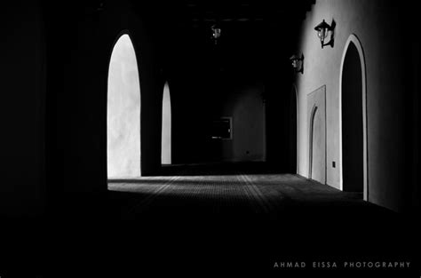 Shadow And Light Light And Shadow By Cs 01 On Deviantart