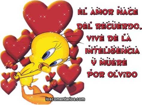 imagenes q digan feliz dia de san valentin frases de amor en imagenes animadas con movimiento