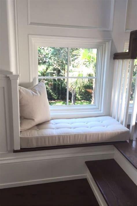 window bench cushions cushions for window bench 28 images custom trapezoid bay window seat cushion with