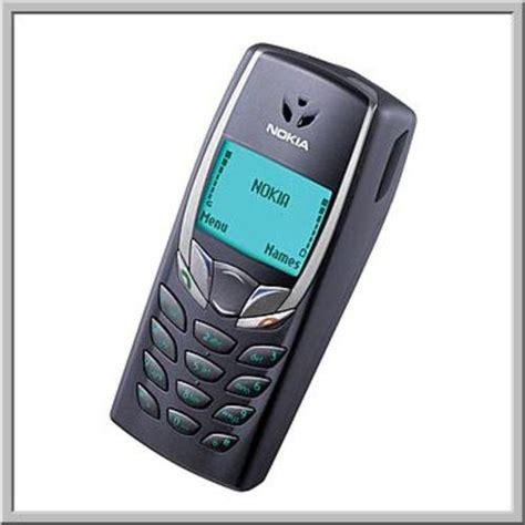 for old model nokia phones bonus list compatible nokia mobile phone nokia 6510 schematics download manuals technical