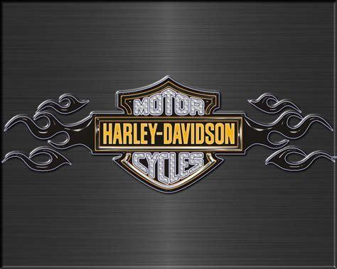 harley davidson wallpaper android google harley davidson logo wallpapers wallpaper cave