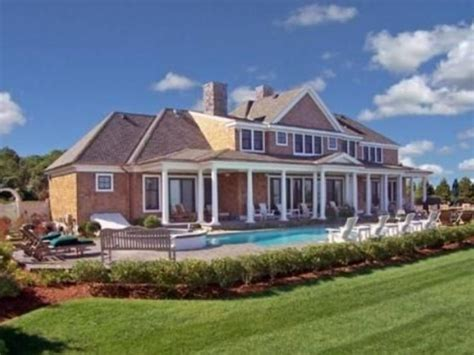plymouth s most expensive home for sale plymouth ma patch