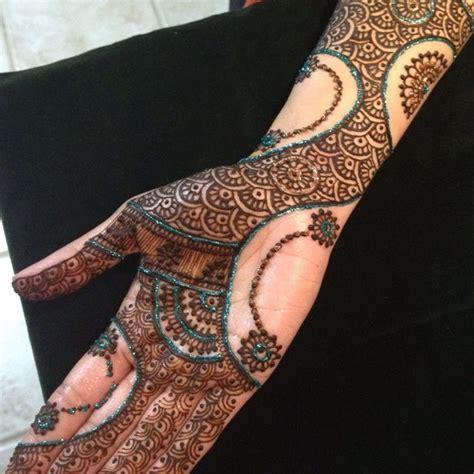 1000 images about mahindi on pinterest negative space negative space henna pinterest