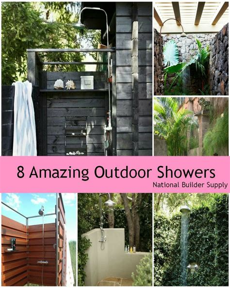 orvis outdoor shower 67 best images about shower power on