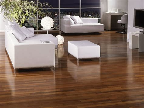interior design flooring the impact of flooring on interior design peabodylittlerock