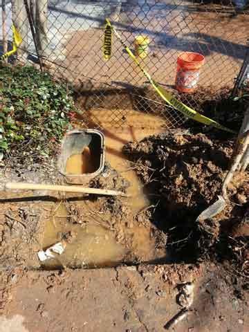 Atlanta Plumbing Repair by Atlanta Plumbing Services Atlanta Plumbing Service