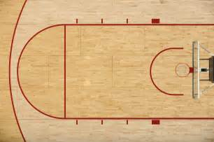 Basketball Floor Plan by Gallery For Gt Basketball Court Texture
