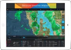 Weather Underground Radar By Weather Underground Weather Underground