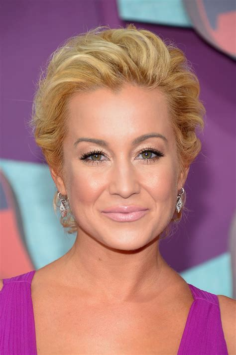 Kellie Pickler Hairstyles Photos by Kellie Pickler Hairstyle Photos To Kellie