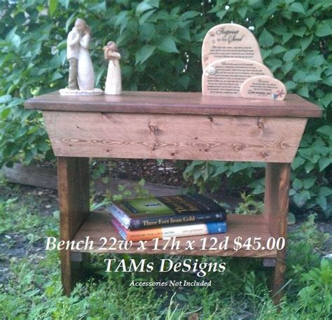 country wooden benches best 25 country bench ideas on pinterest refurbished headboard benches and antique
